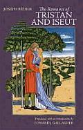 Romance Of Tristan & Iseut