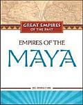 Empires of the Maya