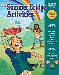 Original Summer Bridge Activities Bridging Grades 7 8
