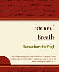 Science of Breath - Ramacharaka Yogi