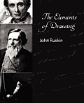 The Elements of Drawing - John Ruskin