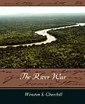 River War
