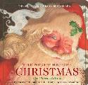 The Night Before Christmas Board Book: The Classic Edition, the New York Times Bestseller (Christmas Book)
