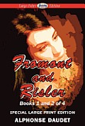 Fromont and Risler - Books 1 and 2