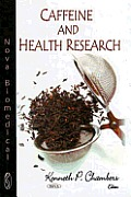 Caffeine and Health Research