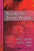 Brain Mapping Research Progress