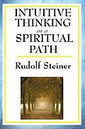 Intuitive Thinking as a Spiritual Path