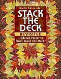 Stack the Deck Revisited Updated Patterns from Stack the Deck
