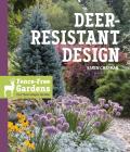 Deer Resistant Design Fence free Gardens that Thrive Despite the Deer