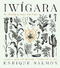 Iwigara American Indian Ethnobotanical Traditions & Science