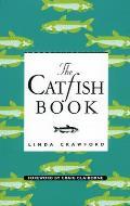 The Catfish Book