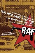 Red Army Faction a Documentary History Volume 2 Dancing with Imperialism