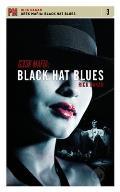 Geek Mafia Black Hat Blues