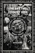 Day the Country Died A History of Anarcho Punk 1980 1984