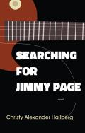 Searching for Jimmy Page