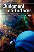 Judgment on Tartarus