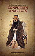 An Existential Reading of the Confucian Analects