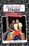 Awkward Stages: Plays about Growing Up Gay