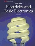 Electricity & Basic Electronics