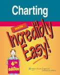 Charting Made Incredibly Easy 4th Edition