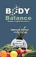 Body Balance Empowering Performance