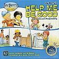 Help Me Be Good Series 28 Book Box Set