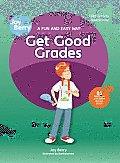 Get Good Grades Fun & Easy Way