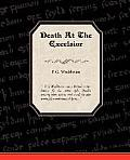 Death at the Excelsior
