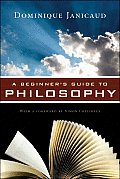 Beginners Guide To Philosophy