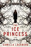 The Ice Princess: A Fjallbacka Novel: Fjallbacka 2