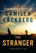 The Stranger: A Fjallbacka Novel: Fjallbacka 3