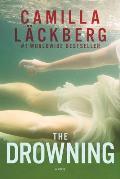 The Drowning: A Fjallbacka Novel: Fjallbacka 6