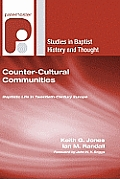 Counter-Cultural Communities