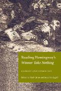 Reading Hemingway's Winner Take Nothing: Glossary and Commentary