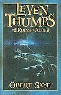 Leven Thumps 05 The Ruins Of Alder