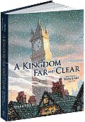 Kingdom Far & Clear The Complete Swan Lake Trilogy