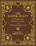 Sleeping Beauty & Other Fairy Tales From The Old French
