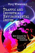 Traffic & Industrial Environmental Issues