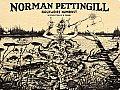 Norman Pettingill Backwoods Humorist