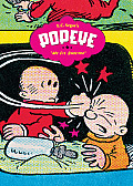Popeye Volume 6 Me Lil Sweepea