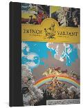 Prince Valiant Volume 8 1951 1952