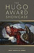 The Hugo Award Showcase: 2010 Volume
