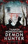 Yamada Monogatari Demon Hunter