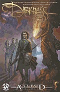 The Darkness Accursed Volume 5