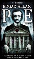 Illustrated Edgar Allan Poe