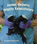 Animal Helpers Wildlife Rehabilitators
