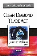 Clean Diamond Trade ACT