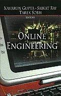 Online Engineering