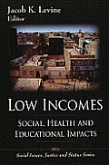 Low Incomes