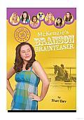 McKenzie's Branson Brainteaser